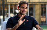 Federer o Novaku: Impresivno je to što Đoković radi ove godine – Sledeća nedelja će biti jako bitna za njega