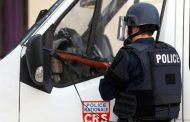 Dvojica Crnogoraca uhapšena u Francuskoj – Opljačkali najstariju zlataru u Parizu
