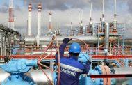 Rusija i Nemačka se ovome nisu nadali: Poljska zadala novi udarac Gazpromu i Severnom toku na Evropskom sudu pravde …