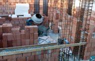 Novi zakon o legalizaciji: Nelegalni objekti od stotinak kvadrata direktno u katastru