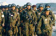 Japan spreman za sukob sa Rusijom – Evo kakav su ishod rata predvideli kineski eksperti
