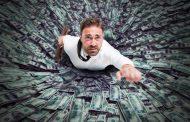 Kad se daviš i nema ti spasa ali si uštedeo 3,91 milion evra