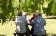 Ponovno pokretanje pitanja uvođenja garantovanih penzija