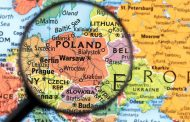 Sukob Poljske i Amerike