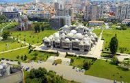 Lekcija iz istorije za Kurtija: Albanci su sebe smatrali Turcima