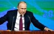 Poljaci dešifrovali Putinovu opasnu poruku Zapadu: Od onog što su saznali ostali su zaleđeni