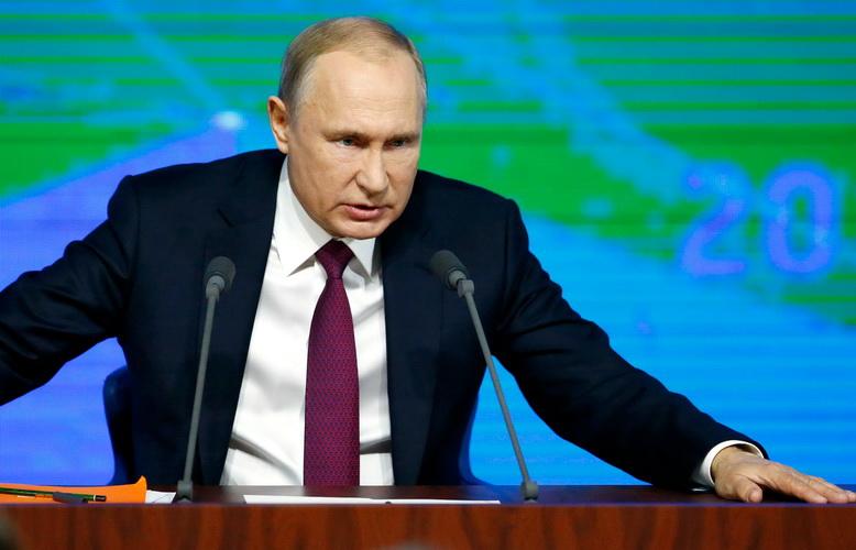 RUSKI EKSPERT: Pre ili kasnije našem strpljenju u Ukrajini će doći kraj