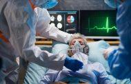 Gotovo 90% pacijenata na respiratorima Covid-19 je mrtvo, prema američkoj studiji