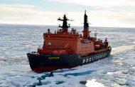 KINESKI EKSPERTI: Novi ruski nuklearni ledolomci doneće Moskvi neočekivane prednosti – ODAVDE ĆE RUSIJA VLADATI SVETOM
