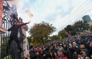 Haos u Slovačkoj – Građani izašli na ulice …