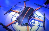 Predstavljen prvi srpski dron