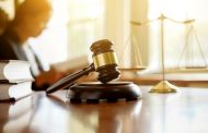 ODJECI NEČUVENOG SKANDALA – Ministarka pravde: Preispitati odgovornost sudije u slučaju saobraćajne nesreće na Karaburmi