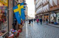 Da li je Švedska sve vreme bila u pravu? – Išli su u suprotnom smeru od onog u kojem se kretala cela Evropa