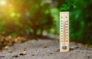 Najava meteorologa: Stiže novi toplotni preokret