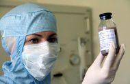 Stručnjak objasnio zašto američkim naučnicima treba ruska DNK – OPASAN PROJEKAT