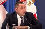 """VULINOV ŠAMAR: """"Poštenije je da Hrvatska stavi na evro Stepinca ili Budaka"""""""