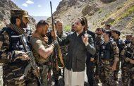 UDARNO: Talibani pretrpeli velike gubitke – Avganistanska pobunjenička vojska uništila talibanske snage