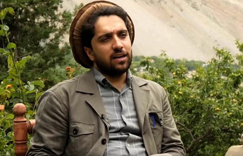 """VOĐA OTPORA PROTIV TALIBANA: """"Ja sam sin Ahmada Šaha Masuda – Predaja ne postoji kao reč u mom rečniku"""""""