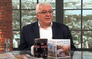 """""""Đukanović potvrdio da stoji iza ekstremističkih pokreta u CG"""