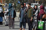 """DOJČE VELE O ZAPANJUJUĆEM PREOKRETU: """"Dok Zapad beži od talibana, Rusi i Kinezi već su u pregovorima s talibanima"""""""