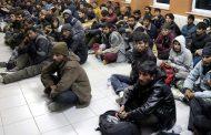 Ne date povratak 250.000 Srba na KiM, a naseljavate Avganistance, i među njima teroriste