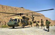 AGENCIJA AP: SAD u avganistansku vojsku uložili 83 milijarde dolara – A onda su talibani sve to pokupili