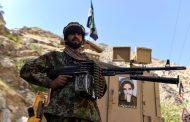 UDARNO: Talibani doživeli debakl protiv pobunjenika iz Pandžšira pa sklopili dogovor o nenapadanju