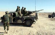 UDARNO: Trupe obnovljene avganistanske vojske zbrisali talibanske jedinice – Poginulo 300 talibana za samo 3 sata