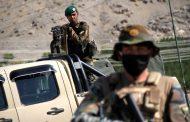 Najefikasnija divizija talibana posle velikih gubitaka u dolini Pandžšir primorana da se povuče