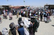 "Ruski ""plan A"" za Avganistan"