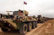 UDARNO: Azerbejdžan napao Jermeniju – Zauzeli novu teritoriju u regionu Sjunik – RUSIJA OVO NEĆE TOLERISATI