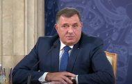 Dodik: Idemo na samostalnost Srpske u okviru dejtonske BiH – formiraćemo svoju obaveštajnu strukturu