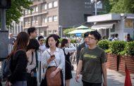 Kina će ovom odlukom promeniti svet: Dozvolili i treće dete a već imaju 1.41 milijarde stanovnika