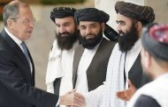 NEZAMISLIV PREOKRET: Talibani prete odmazdom za sve koji pokušaju da napadnu rusku ambasadu u Kabulu