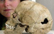 MISTERIJA DREVNIH HIRURGA: Zašto su naši preci pre 7.000 godina bušili lobanje živih ljudi …