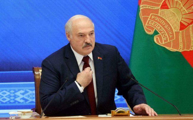 Lukašenko podsetio Litvaniju i Poljsku: Vaši Viljnus i Bjalistok su naši