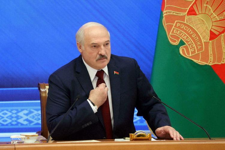 Ovakav udarac Zapad nije predvideo: Evo koje će oružje Lukašenko upotrebiti …