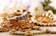 Prodaje se Zlatara Majdanpek, početna cena duplo manja od njene tržišne vrednosti
