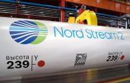 """Rusija: """"Severni tok 2"""" je nemoguće zaustaviti, gas uskoro stiže u Evropu"""