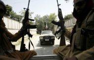 Talibani progone i ubijaju nemačke novinare – Na meti Dojče Vele – Ubijaju po spiskovima