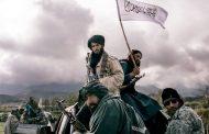 Izrael Šamir: Hvala Avganistanu …