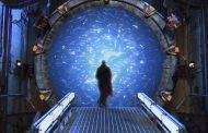Zvezdana kapija: Eksperimenti CIA – ISPRED STVARNOSTI