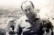 Čudna sudbina okeanologa koji je pobegao iz Sovjetskog Saveza