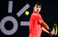 NEVEROVATAN PREOKRET: Španski tinejdžer izbacio Cicipasa sa US opena