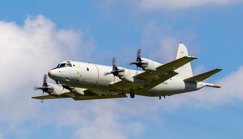 Ozbiljan incident koji su prećutali: NATO avion od uništenja od strane ruske PVO, spasio je samo minut leta