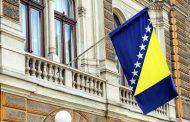 Ambasador Srbije odbio poziv Komšića na razgovor, BiH otkazala učešće na Samitu u Beogradu