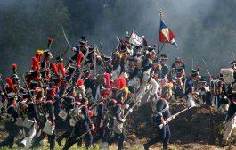 Sukob Rusije i Napoleona: Borodinska bitka – Najkrvavija jednodnevna bitka u istoriji čovečanstva