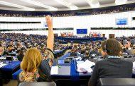 Evropski parlament zapravo objavljuje rat Rusiji na svim frontovima – ŠTA SE USTVARI DOGAĐA?