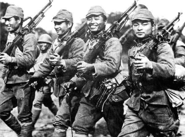 Rusija: Japanci koristili kugu kao biološko oružje u Drugom svetskom ratu