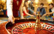 Rusija gradi najveći kazino: Las Vegas na Dalekom istoku